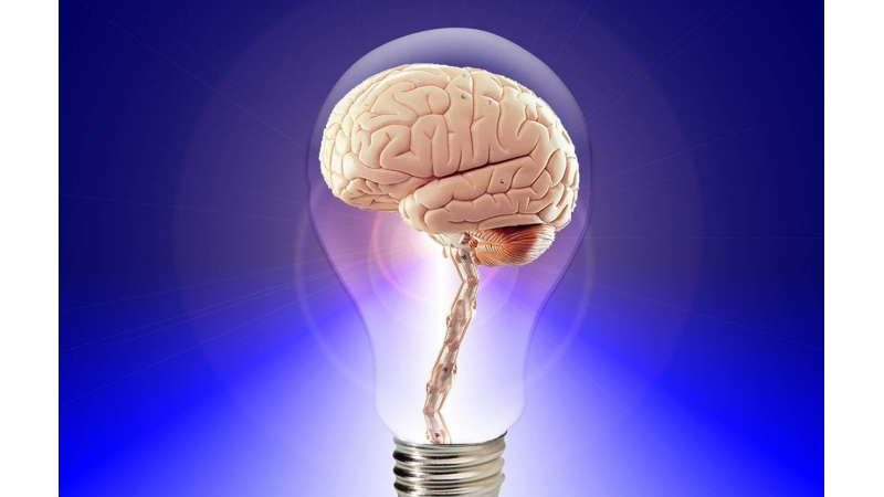 Amyloid levels in blood predict memory and thinking changes later in life